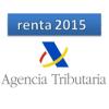 Comienza la campaña de la Renta 2015: ¿qué novedades trae?