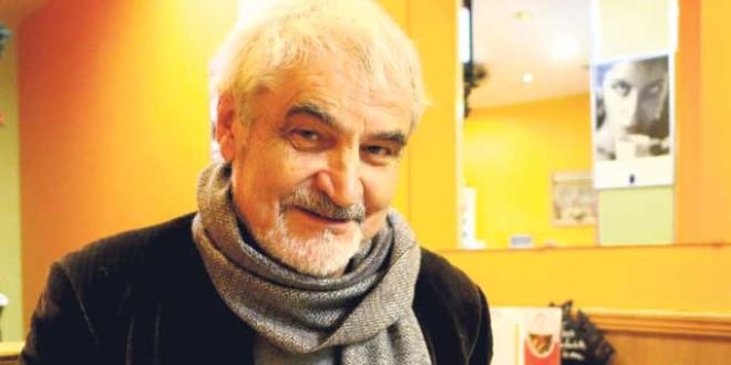 """Serge Latouche: """"El desarrollo sostenible es un eslogan"""""""