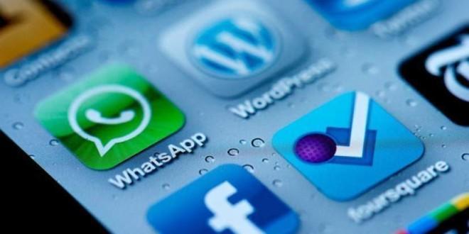 Solo un 14 % de internautas en España compra alguna vez desde redes sociales