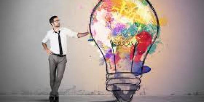 5 errores que un emprendedor debe evitar