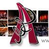 Curso de Iniciación al Baile y diferentes talleres de música en Atarfe