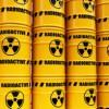 España gestionará casi 190.000 m3 de residuos nucleares