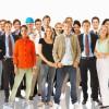 ATARFE: Jornada sobre 'Cooperativas de trabajo, opciones de empleo'