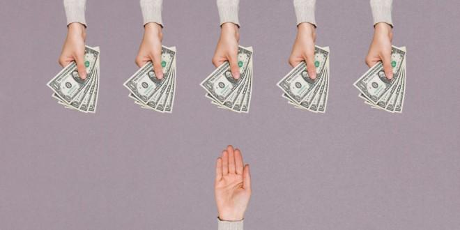 El TS fulmina las donaciones ficticias en el matrimonio para pagar menos impuestos