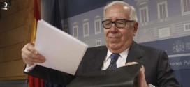 Los expertos proponen una tributación mínima en el Impuesto sobre Sucesiones