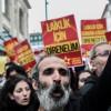 En Turquía, 'laicismo' es mucho más que una palabra