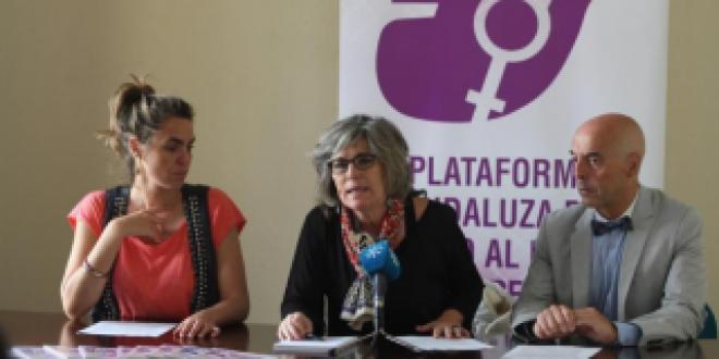 26J Igualdad y derechos en los programas políticos de los partidos