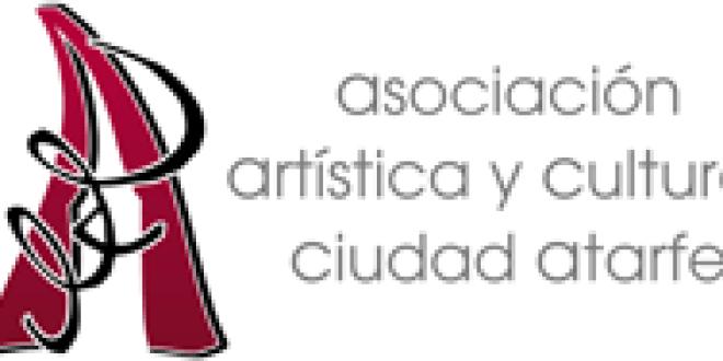 NUEVA JUNTA DIRECTIVA DE LA ASOCIACIÓN ARTÍSTICA Y CULTURAL DE ATARFE
