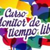 La Concejalía de Juventud informa sobre el curso de monitor de tiempo libre