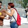 Los celos y la desconfianza en la pareja española