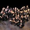 ATARFE: XV FESTIVAL DE JAZZ EN EL LAGO