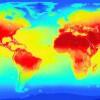 La NASA advierte: abril ha sido el mes más cálido de la historia… y subiendo