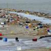 ¿Hasta dónde llega la basura que tiramos al mar?