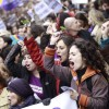 127 libros sobre feminismo para descarga gratuita