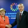 """Wolfgang Münchau: """"Europa se tendrá que enfrentar al estallido de tres amenazas destructivas"""""""