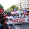 FACUA rechaza el TTIP por pretender eliminar la protección de los consumidores y derechos ciudadanos