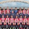 Ningún medio acude a la rueda de prensa del Athletic femenino, líder de la Liga