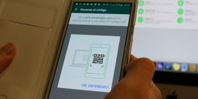 WhatsApp estrena una 'app' de escritorio para ordenadores: paso a paso para instalarla