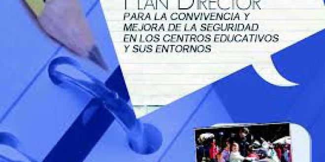 EL IES ILIBERIS «Premio Plan Director «