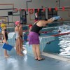 ATARFE: contratación en régimen de interinidad de monitores de natación y deportivo/socorristas,