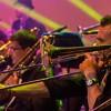 El Festival Internacional 'Jazz en el Lago' de Atarfe cumple su decimoquinta edición
