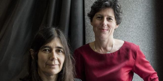 Genes para retrasar el envejecimiento