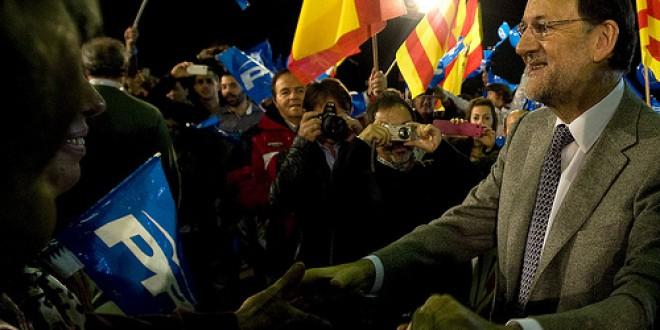 """Wall Street Journal advierte: """"España ha empeñado en silencio el 90% del fondo de pensiones en comprar bonos"""""""