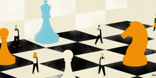 El ajedrez triunfa en los colegios: las razones de su 'boom' en las aulas