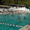 Las piscinas termales de Atarfe retoman la actividad