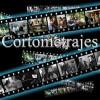"""Concurso de cortometrajes donde el IES ILIBERIS ha ganado con """"LA VERDAD OCULTA"""""""
