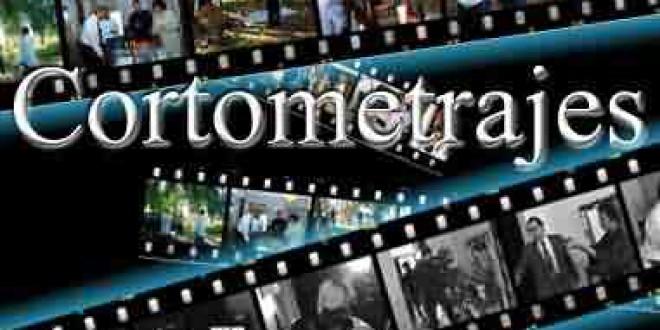 Concurso de cortometrajes donde el IES ILIBERIS ha ganado con «LA VERDAD OCULTA»