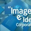 """El CADE organiza una jornada sobre """"La imagen corporativa y el éxito de la empresa"""""""
