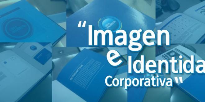 El CADE organiza una jornada sobre «La imagen corporativa y el éxito de la empresa»