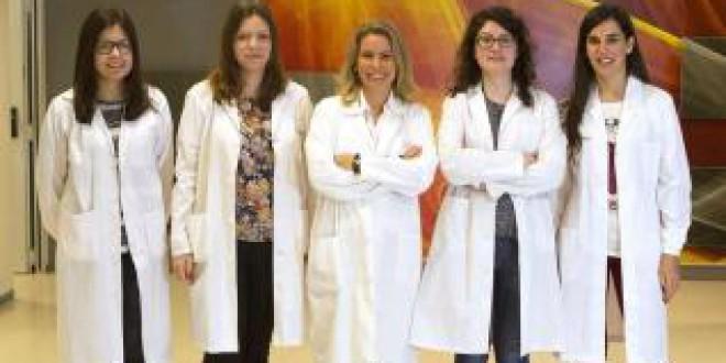Científicos gallegos encuentran la llave para bajar peso y grasa sin comer menos