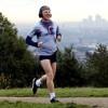 ¿Cuántos minutos tengo que correr, como mínimo, para empezar a adelgazar?