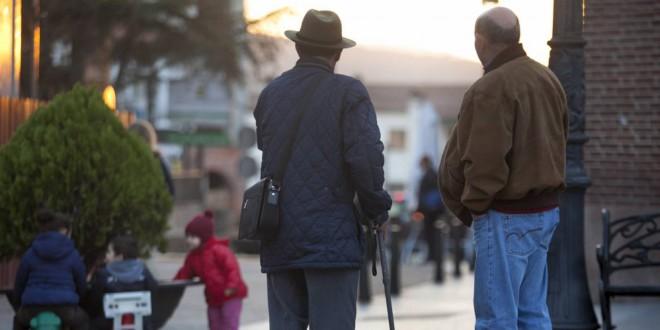 Expertos alertan sobre los problemas de financiación del Estado de bienestar