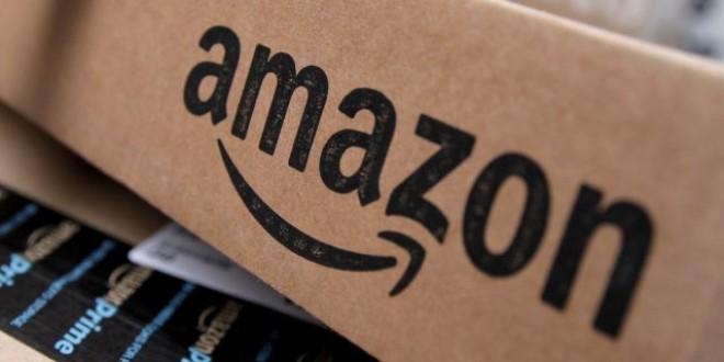 Amazon celebra el día 12 el Prime Day con 100.000 ofertas