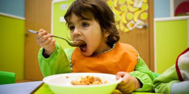 La tasa de pobreza infantil severa en España crece en medio millón más de niños afectados desde el 2008