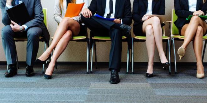 Los seis verdaderos motivos por los que le rechazan en una entrevista de trabajo