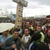 Granada pone fin a la 'era' del botellón