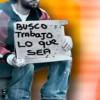 Eurostat saca los colores a España con los datos del paro