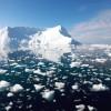 Se reduce el hielo del Ártico hasta llegar a otro mínimo histórico