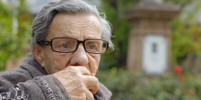 Revolucionaria droga podría terminar con el Alzheimer