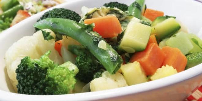 El Nituke, una forma sana de preparar los alimentos