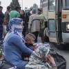 """Aumentan los retornos de refugiados desde Grecia: """"Si las vidas no importan, prefiero volver"""""""