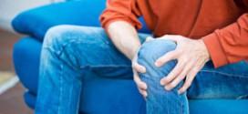 Inevitable, irreversible y otros falsos mitos sobre la artrosis