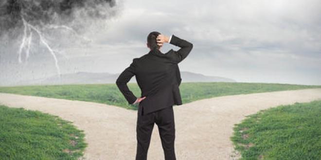 Sólo 90 compañías son las mayores responsables del 60% del cambio climático