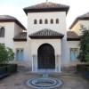 El misterio de la otra 'Alhambra' que había en Granada
