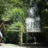 El día en Granada de más calor del año