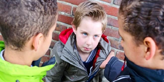 El método KiVa, una idea que está acabando con el bullying
